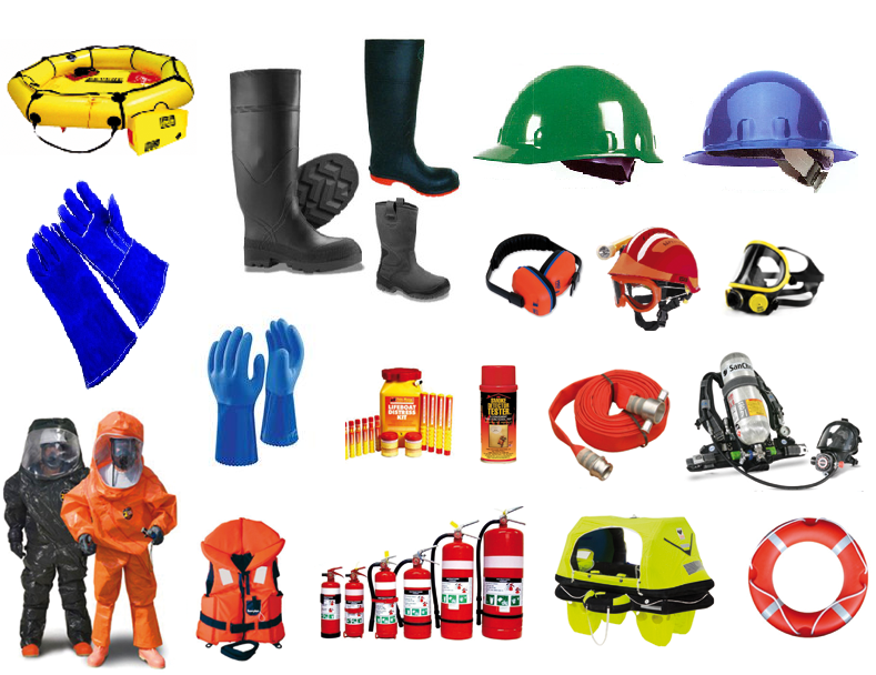 We can supply you with a range of products from Safety Clothing to First Aid Kits.  We are familiar with all industries and will supply you with quality products at the best prices.